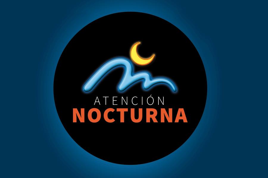 atencion_nocturna
